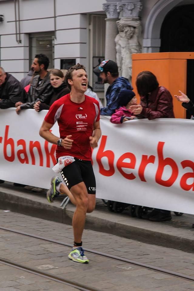 Linz-Halbmarathon_2014_Landstraße_4