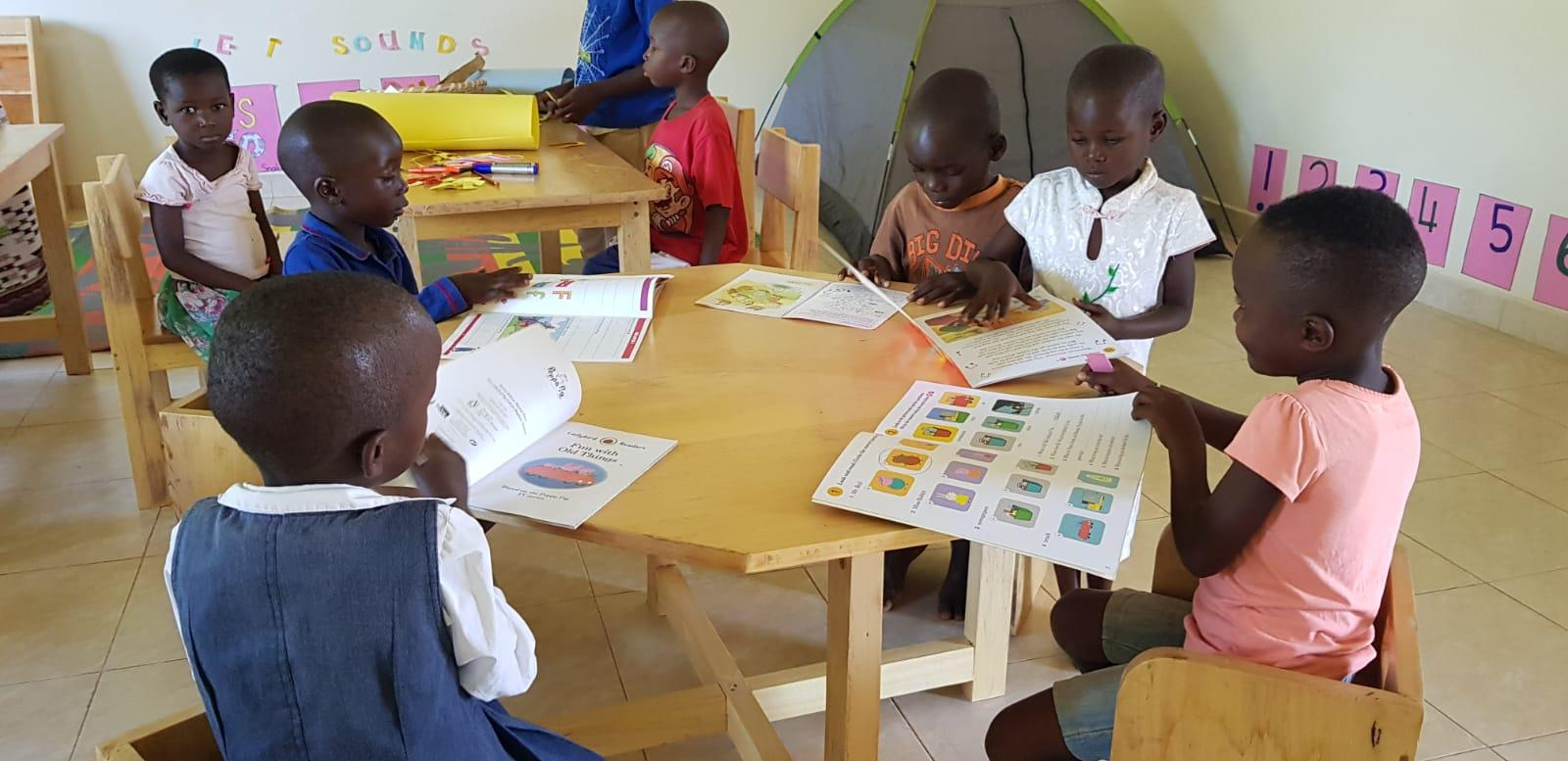 lernen_kindergarten